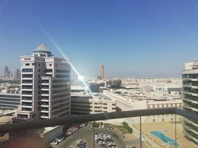 شقة 2 غرفة نوم للايجار في بر دبي، دبي - Huge 2 Bed with all Amenities in Al Ibriz Building