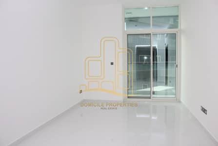 شقة 1 غرفة نوم للايجار في واحة دبي للسيليكون، دبي - 1 BR Apartment   Balcony   Arabian Gate