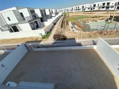 4 Bedroom Villa for Rent in Dubai Hills Estate, Dubai - BRAND NEW 4- BEDROOM + MAID VILLA IN MAPLE 3