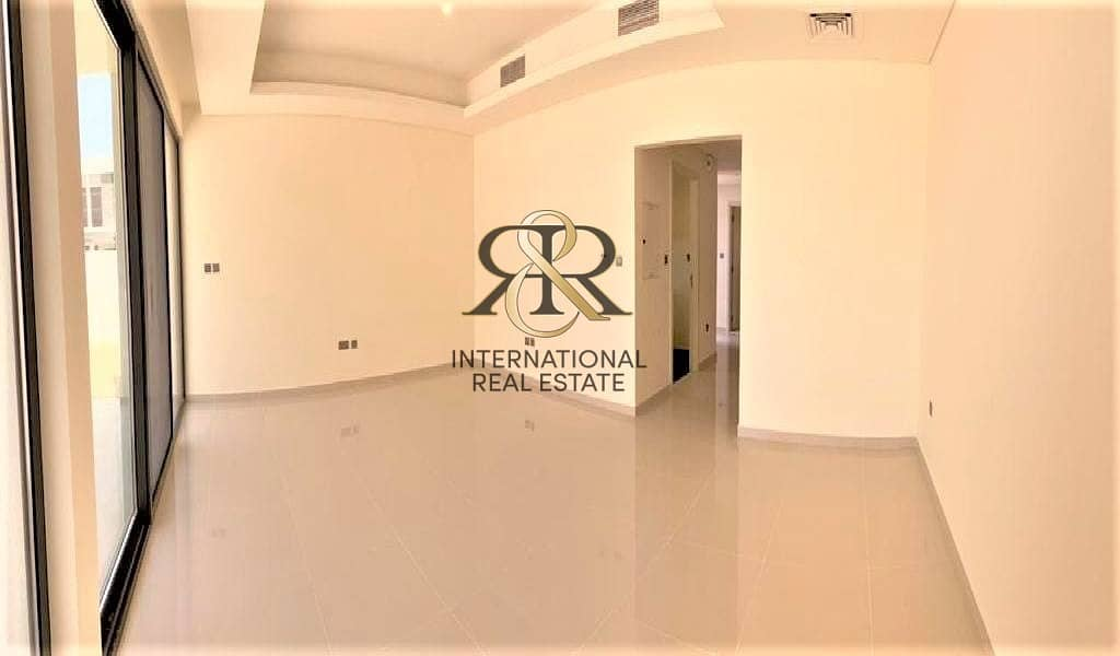 2 Spacious 3 Bedrooms + Maid | Very Well Maintained