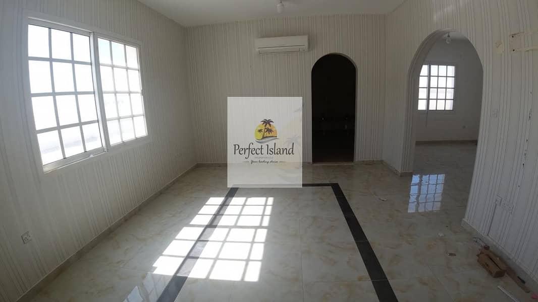 2 Stand A lone Villa | Huge Yard | Private Garage