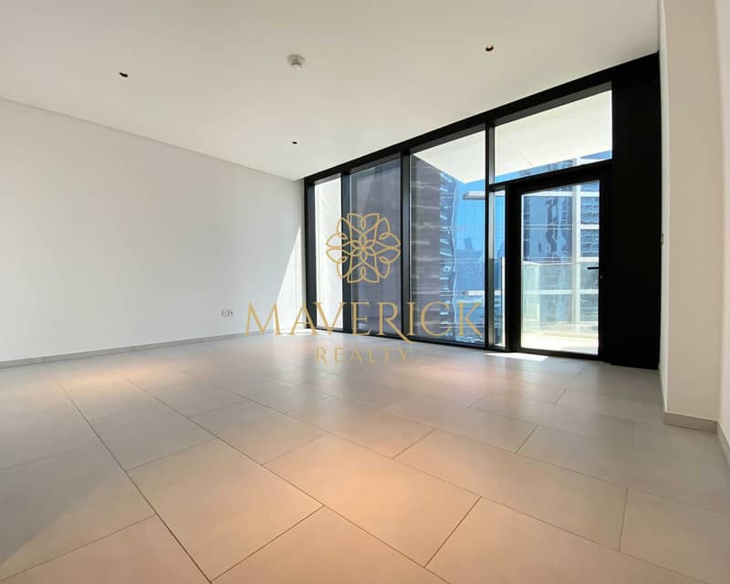 Large Studio | Near Downtown | Investors Deal