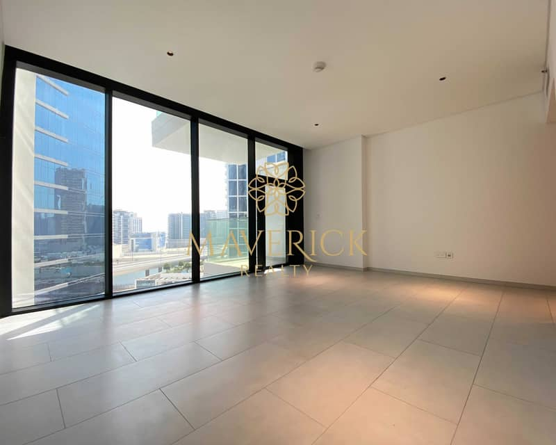 2 Large Studio | Near Downtown | Investors Deal
