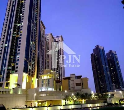 1 Bedroom Apartment for Sale in Al Reem Island, Abu Dhabi - Alluring 1 Bedroom For Sale In Maha Tower
