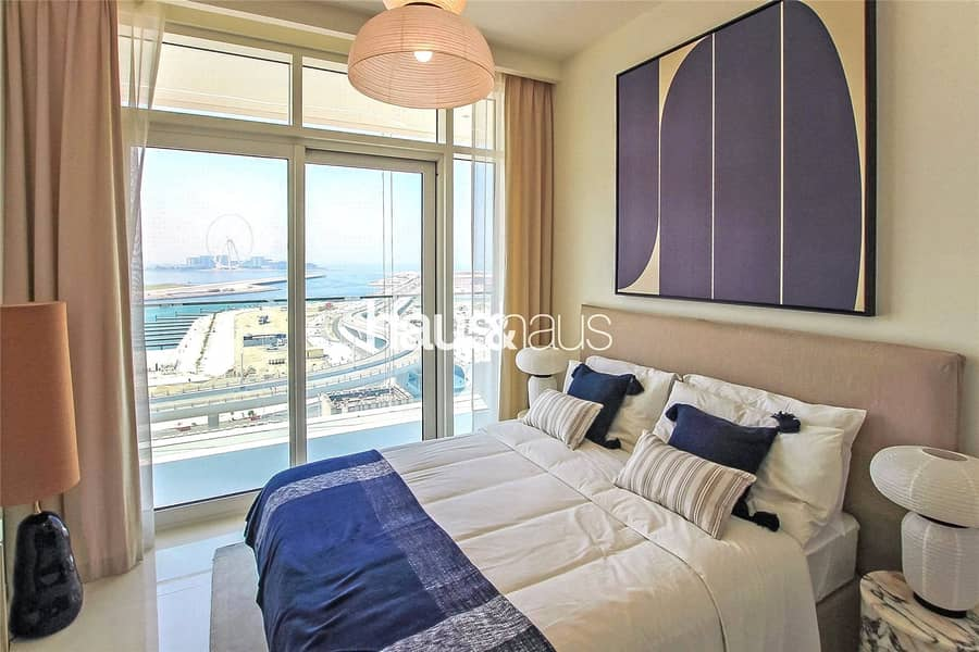 10 Miami Lifestyle | Private Beach | 3 Years Payment