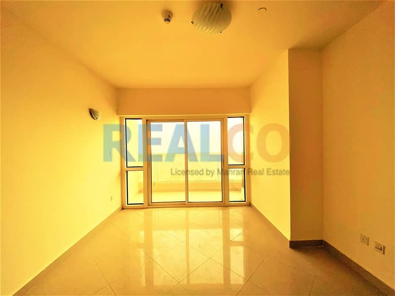2 Well maintained 2 Bedroom in Dubai Gate 1 JLT