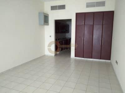 Studio for Rent in Dubai Investment Park (DIP), Dubai - LARGE STUDIO | BEST COMMUNITY | MULTIPLE CHEQUES