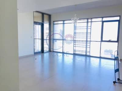 فلیٹ 3 غرف نوم للايجار في قرية التراث، دبي - Full Canal |3+ Maid +