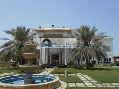 Commercial Villa next to Jumeirah College  Al Safa First