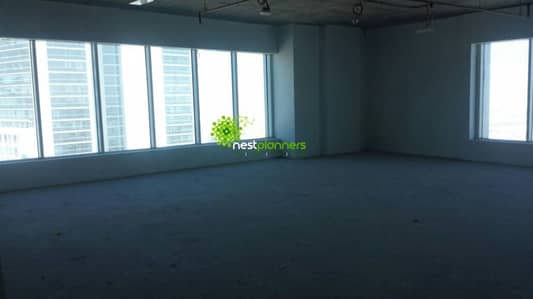 For Sale Spacious office in Oxford Tower