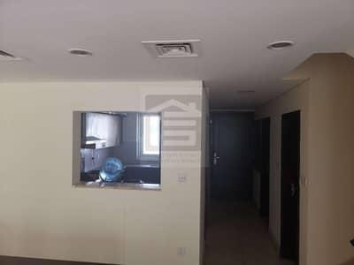 3 Bedroom Villa for Sale in Al Warsan, Dubai - AL  WARSAN VILLA FOR SALE I HIGH ROI NEAR SOUQ