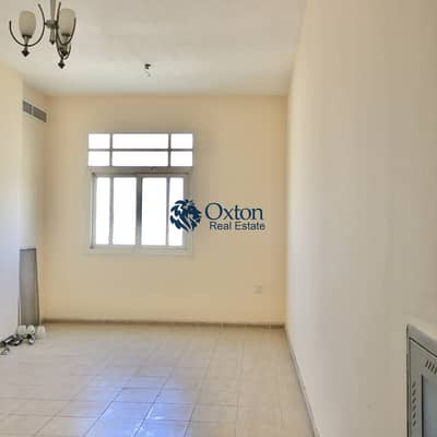 2 Bedroom Flat for Rent in Muwaileh, Sharjah - Elegant 2-BHK With Decent Price In New Muwaileh