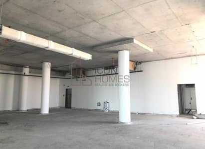 Building for Rent in Jumeirah, Dubai - Commercial Office Building for rent in Jumeirah 3.