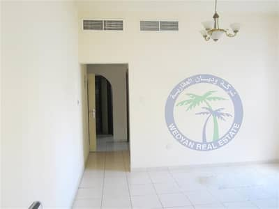 1 Bedroom Flat for Rent in Al Soor, Sharjah - in Al Soor 22K NO COMMISSION-Spacious flat for rent- near Al Jubail bus station and Fish market