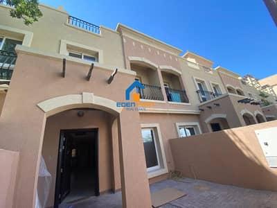 3 Bedroom Apartment for Rent in Jumeirah Village Circle (JVC), Dubai - SPACIOUS 3BHK PLUS MAID IN DIAMOND VIEWS JVC