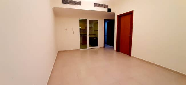 "1 Bedroom Flat for Rent in Al Barsha, Dubai - ""BEST DEAL"" Lavish 1BHK with Close Kitchen - Close to MOE-Barsha1 @40K (Kabayans are Welcome)"