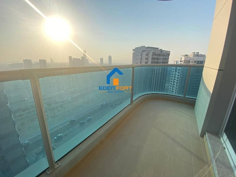12 BEAUTIFUL FULLY FURNISHED 2BHK IN ELITE-07 DSC