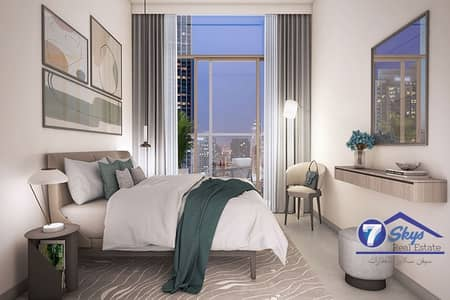 3 Bedroom Apartment for Sale in Downtown Dubai, Dubai - High ROI   Best Investor deal  Crowning Glory of Downtown  