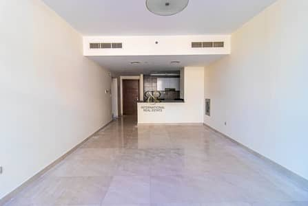 With 360 Video Tour | Spacious 1 Bedroom Layout | Highly Maintained