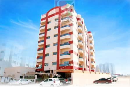 1 Bedroom Apartment for Rent in Al Warqaa, Dubai - Hurry Up 1BHK For 3