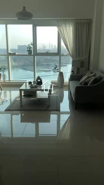 فلیٹ 2 غرفة نوم للبيع في جزيرة الريم، أبوظبي - PERFECT INVESTMENT