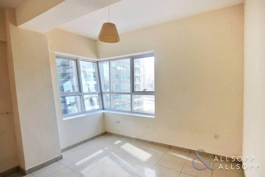 2 One Bedroom Apartment | Close To Metro