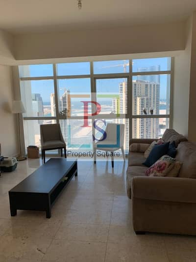 Best Deal! Elegant Unit ! Fully Furnished 2 BR ! Available !