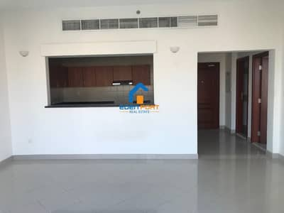 Beautiful 1 BHK available in Hub Canal 1 - DSC ...