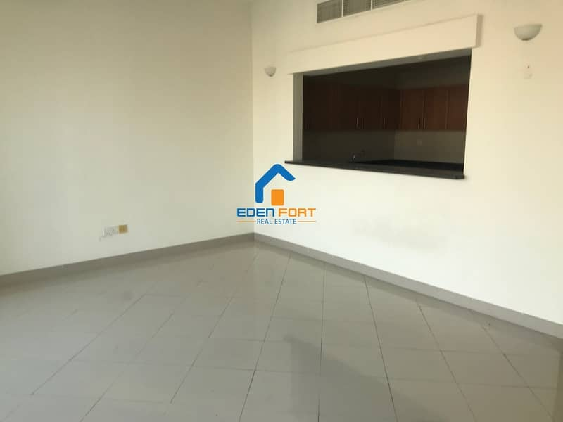 2 Beautiful 1 BHK available in Hub Canal 1 - DSC ...