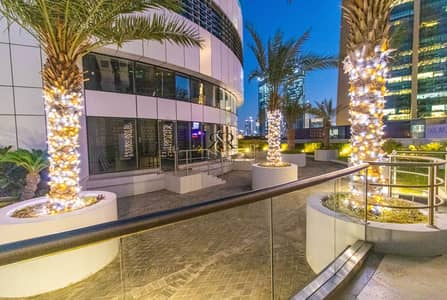 Shop for Sale in DIFC, Dubai - With 360 Video Tour | Shell and Core Retail Shop