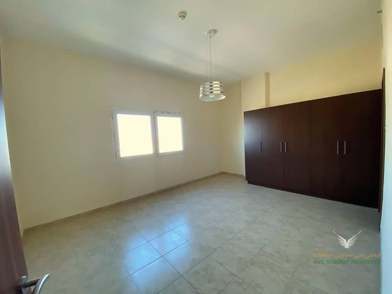 2 Luxury 1 Bhk For Affordable Price | Ready To Move