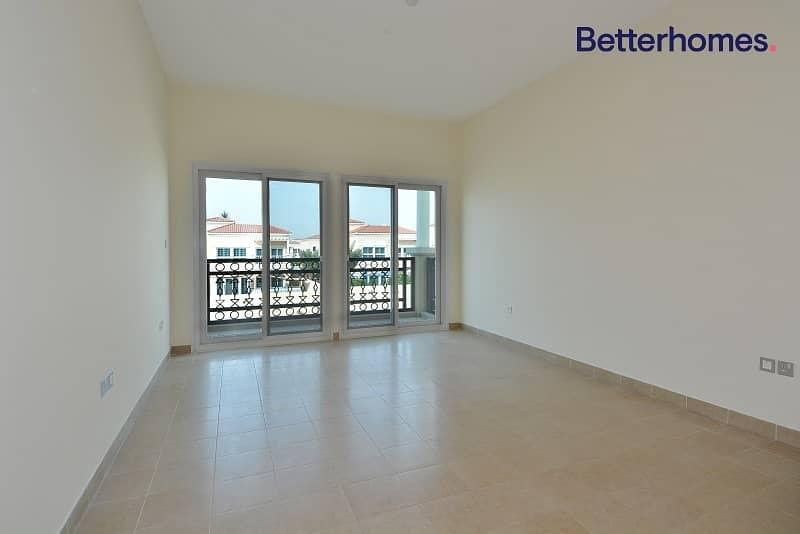 2 Beautiful large Nakheel Villas desirable address