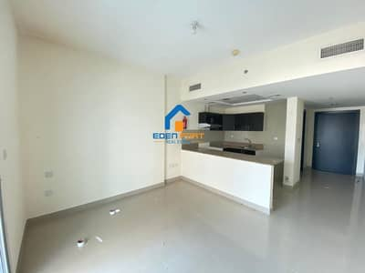 Studio for Rent in Dubai Sports City, Dubai - Well maintained Studio in Sports city