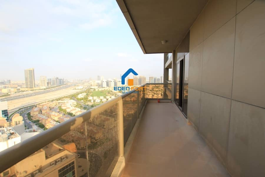 12 Amazing Layout |Fully Furnished 2 BHK | ELITE - 08