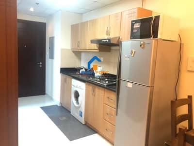 Nice Furnish-Studio Apartment-Elite 5 -DSC..