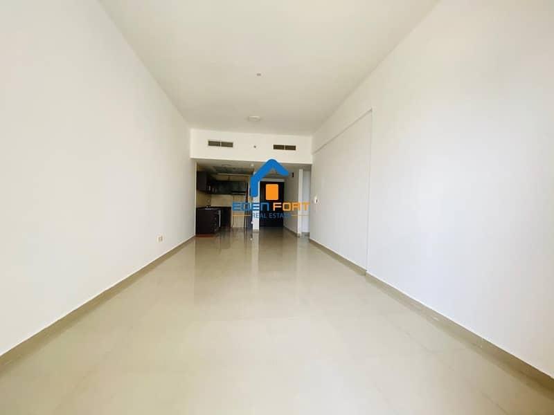 One Bedroom-Huge apartment-Frankfort-DSC