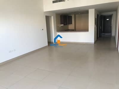 2 Bed Apartment for Sale in Stadium Point - Dubai Sports City ...