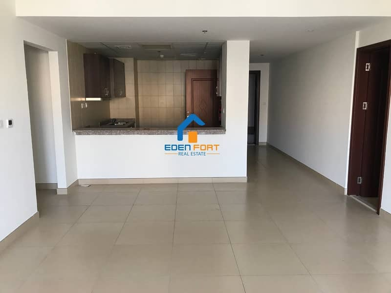 2 2 Bed Apartment for Sale in Stadium Point - Dubai Sports City ...