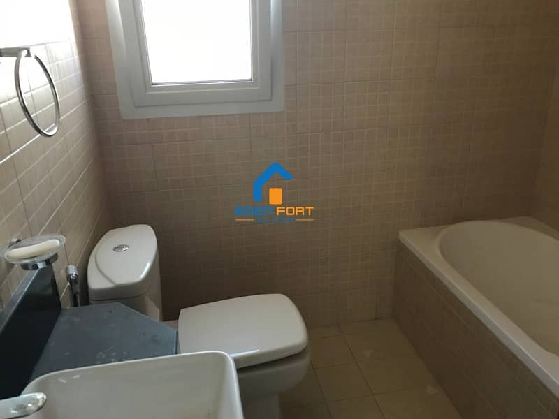 13 2 Bed Apartment for Sale in Stadium Point - Dubai Sports City ...