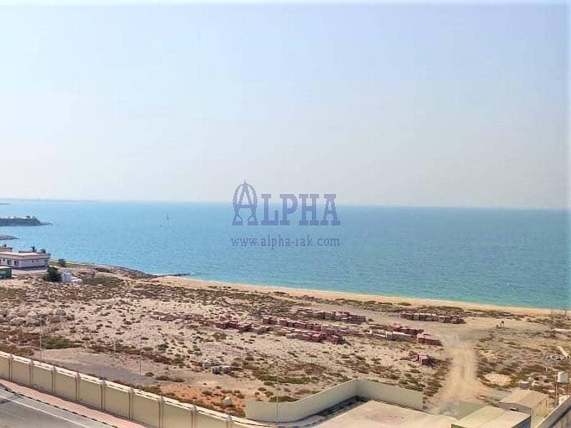 Amazing Opportunity   Loft Studio   Luxury Sea View