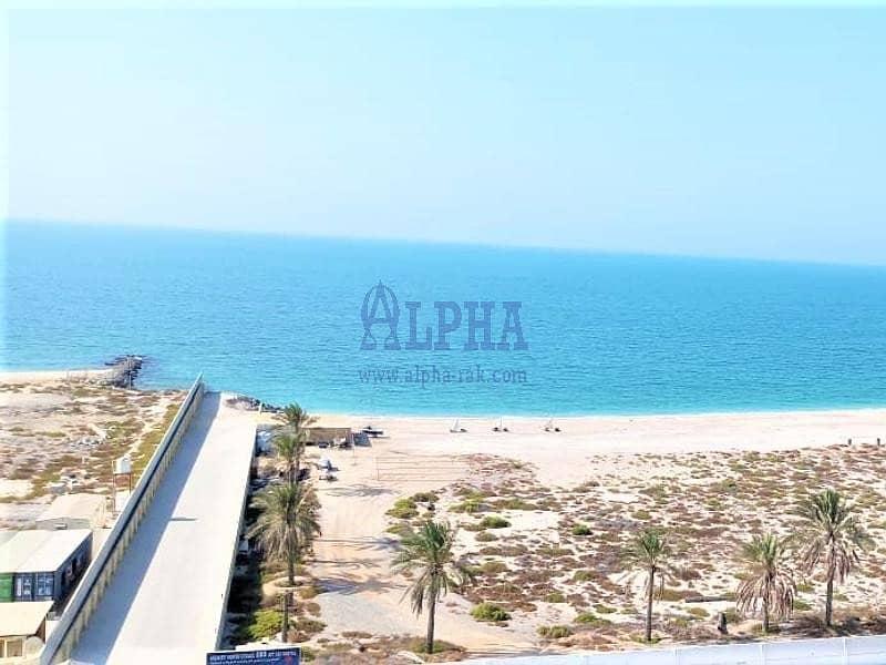 2 Amazing Opportunity   Loft Studio   Luxury Sea View