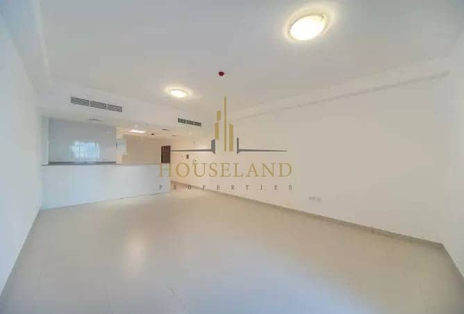 2 big size Studio for rent  |Ready To Move | Chiller Free