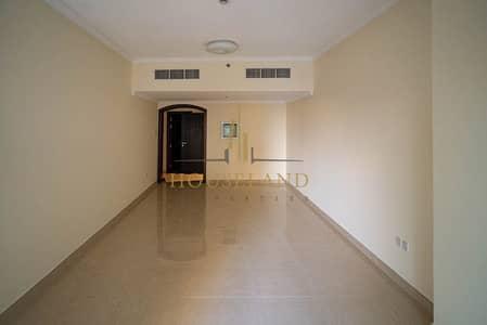 فلیٹ 3 غرف نوم للايجار في الخليج التجاري، دبي - 3 Bedrooms with Private Terrace/ Store Room / maid room