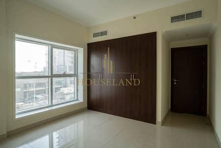 شقة 1 غرفة نوم للايجار في الخليج التجاري، دبي - Beautiful 1 Bedroom with Dubai creek view