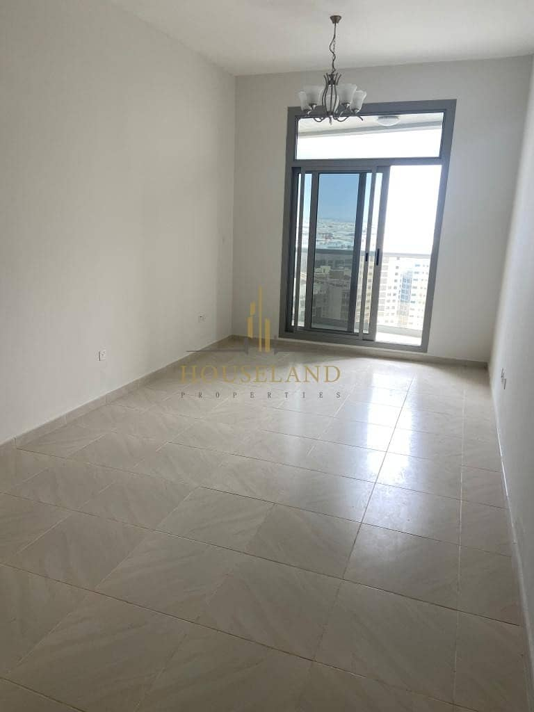 BRAND NEW APARTMENT FOR FAMILY | PREFECT LOCATION | 1 MONTH FREE