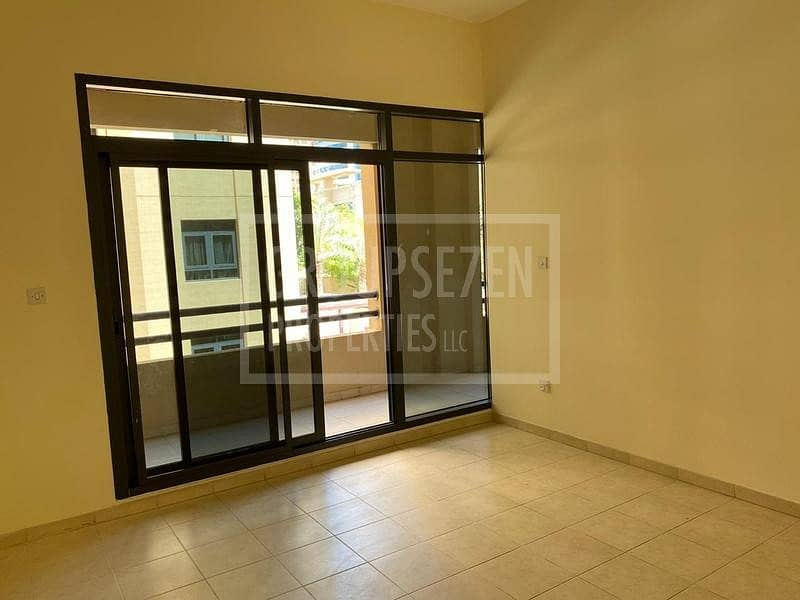 2 3 Beds Apartment for Rent in Greens