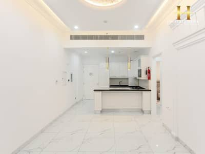 1 Bedroom Flat for Rent in Arjan, Dubai - Brand New 1 Bedroom | Luxury Finishing Good Layout
