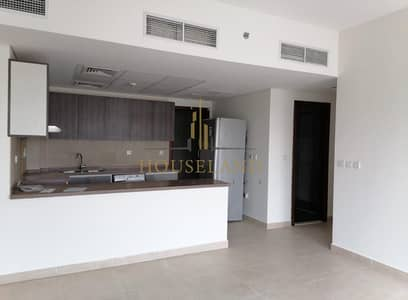 فلیٹ 1 غرفة نوم للبيع في الفرجان، دبي - Modern l Open Layout l Contemporary Design l Prime Location