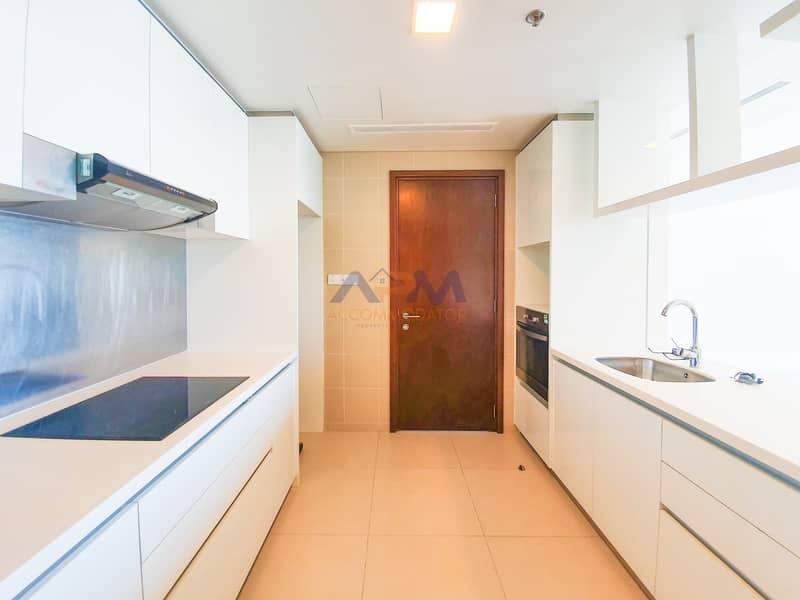 18  Fabulous 2 Bedroom Apartment
