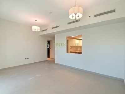 Fabulous 2 Bedroom Apartment + Maid | Ready Property | Dune Residence